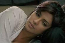 Bollywood asks Priyanka Chopra to be strong