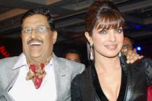 Priyanka Chopra's father Dr Ashok Chopra no more: Pictures of the family in happier times