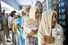 Maharashtra: Dismal turnout in Yavatmal by-poll