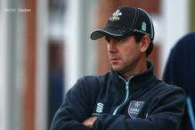 Surrey draw despite Ponting's best efforts