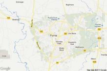 Teacher burnt alive in Bihar, headmaster surrenders