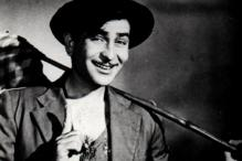 Raj Kapoor deserved much more fame: Imtiaz Ali