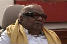 DMK to stage statewide protests in July on Sethu project issue