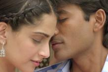 'Raanjhanaa' Tweet Review: First day, first show