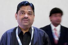 MCA bans Ratnakar Shetty over 'black-marketing' remarks