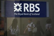 RBS to hand over Libor documents to Canada