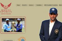 Questions raised over conflict of interest in Dhoni's business link