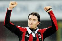 Montolivo named AC Milan captain after just 1 season