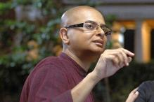 Rituparno Ghosh was curious about life after death