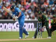 In pics: India vs Pakistan, ICC Champions Trophy, Game 10