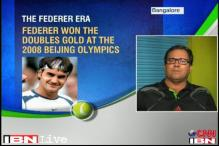 Is the Roger Federer era over?