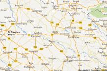 Sant Kabir Nagar: Local BSP leader shot dead over old enmity