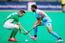 Patchy India need improved performance against Netherlands