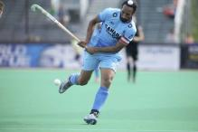 Ordinary India eye miracle against Australia in FIH WL quarters