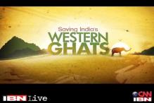 World Environment Day special: Saving India's Western Ghats