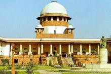 SC raises questions over security cover demand by former UP minister