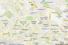Delhi: Man involved in murder, extortion arrested