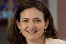 Facebook has never been stronger since IPO, says COO Sheryl Sandberg