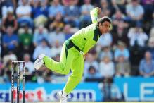 It's Pakistani bowlers vs Indian batsmen: Shoaib Akhtar