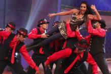 Sushant Singh Rajput, Prachi Desai, Ram Kapoor: Are dance shows the new ticket to stardom?