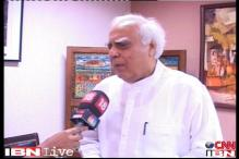 Modi knows a lot about terror, he knows how it works: Sibal