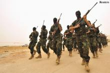 Six Libyan soldiers killed in Benghazi violence