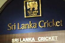 SLC refutes IS Bindra's 'arm twisting' claims