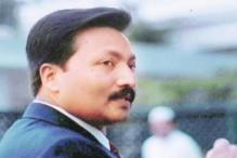 CBI closes illegal assets case against Sonia aide Vincent George