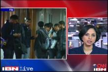 India seeks details from UK on hefty visa bond proposal