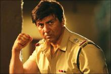 I wanted to make 'Ghayal' sequel in the 1990s: Sunny Deol