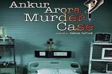 Ankur Arora Murder Case: A new take on medical negligence