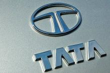 Tata Motors move court against trademark infringement