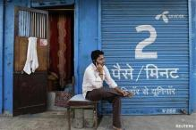 Telenor gets FIPB nod for hiking stake in Uninor