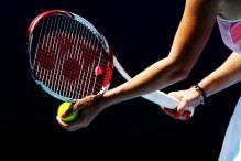 Ankita Raina clinches USD 10,000 ITF title
