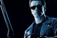 I'm looking forward to 'Terminator 5': Arnold Schwarzenegger