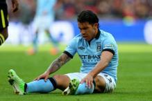 Tevez uncertain about his future