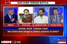 Modi vs Centre: Is internal security hostage to Centre-state tensions?