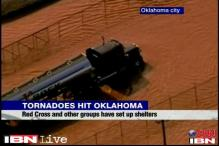 9 dead, many injured as tornadoes, thunderstorms hit Oklahoma