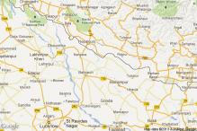 Two Nepalese arrested by SSB with opium worth Rs 50 lakh
