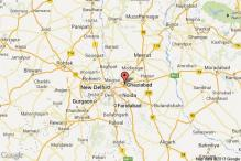 Two youths shot at in clash during cricket match in Sahibabad