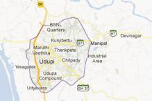 Manipal student gangrape: Police detain 4 people