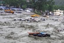 Uttarakhand: Pilgrims await relief, thousands still stranded
