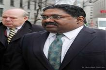 US court upholds Rajaratnam's conviction