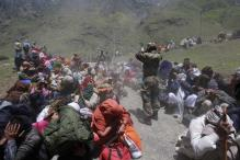 Uttarakhand floods: After theft reports, suspect tourists and locals to be frisked