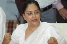 Uttarakhand floods: BJP suspends poll campaign in Rajasthan