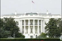 US: Who makes the most in Obama's White House?