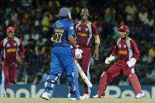 Sri Lanka, West Indies look to a winning start in tri-nation opener
