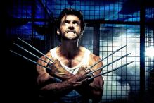 'The Wolverine': Sixth installment to hit screens on July 26