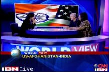 World View: Are India and US unable to tackle the tough issues between them?