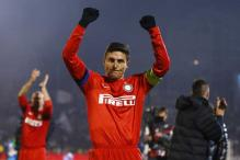 Inter captain Zanetti gets one-year contract extension